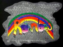 graffiti01.jpg