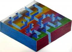 labyrinth18-4.jpg