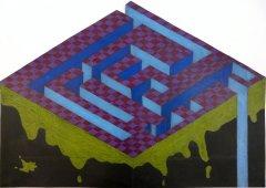 labyrinth2.jpg