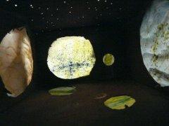mein-kosmos02.jpg