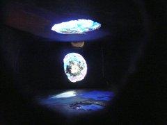 mein-kosmos04.jpg