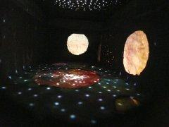 mein-kosmos05.jpg
