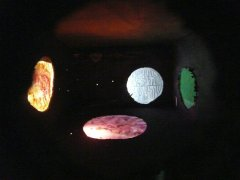 mein-kosmos12.jpg